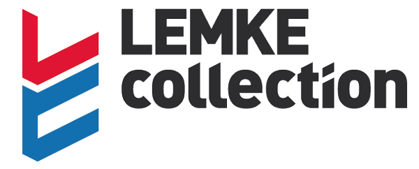Lemke-Collection